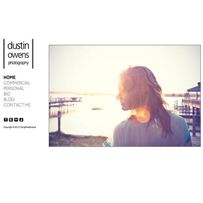 DOphoto01-1024x605