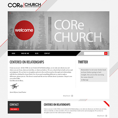 CORe-Church-Website-1024x1012