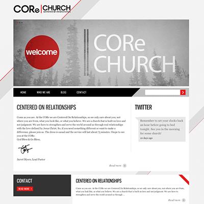 CORe-Church-Website-1024x1012