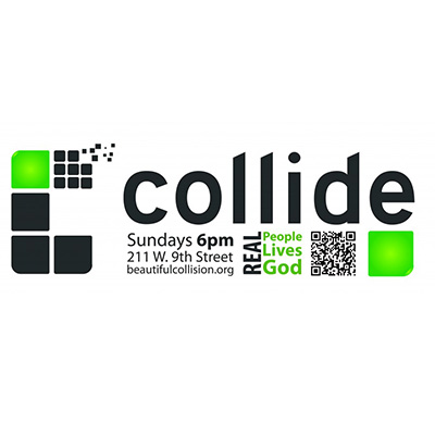 collidebannerwhite3-1024x360