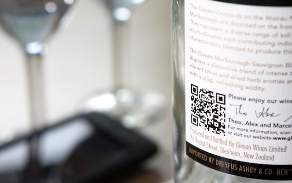 QR-code-wine-600