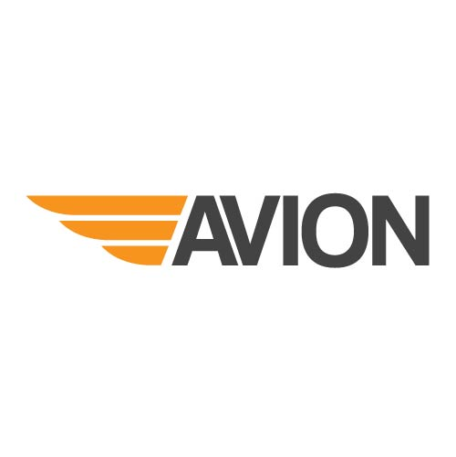 Avion50 NexGen Logo-15