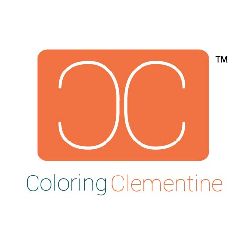 ColoringClementine_logos2-18