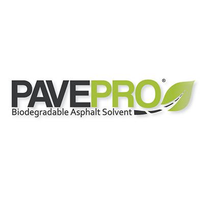 PavePro_MasterFile-29