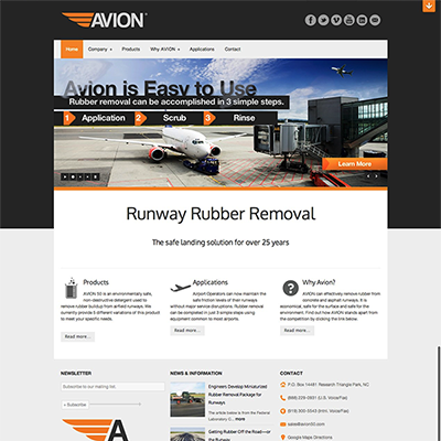 avion_site-small
