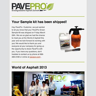 pavepro_specialorder_emailblast_med