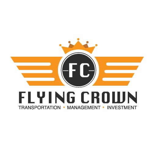 FlyingCrown_Logo-18
