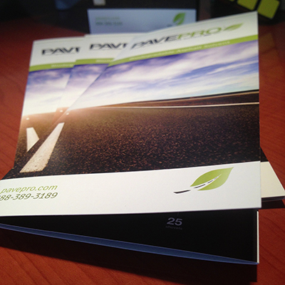 pavepro_brochure
