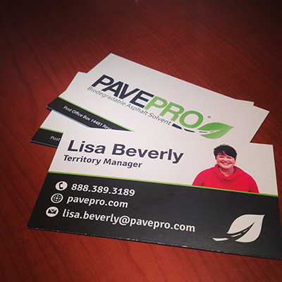 pavepro_businesscards