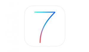 ios-7-logo