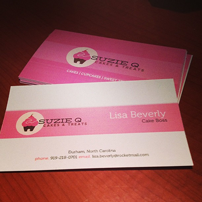 suzieq_businesscards