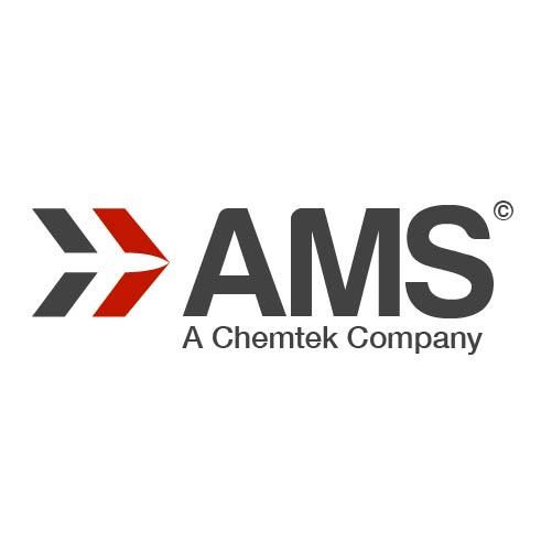 AMS_logo_vv