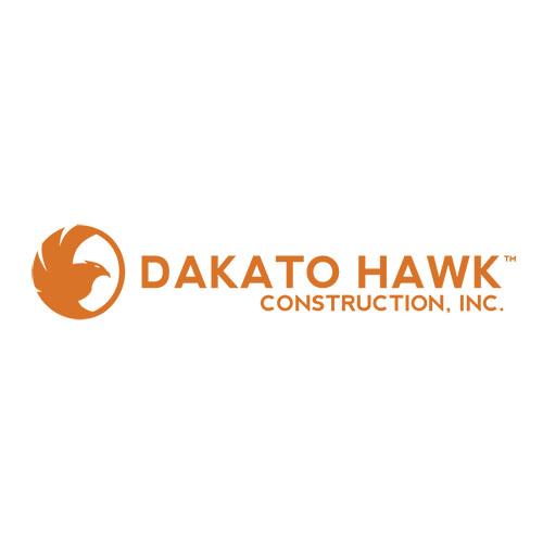Dakato Hawk-01