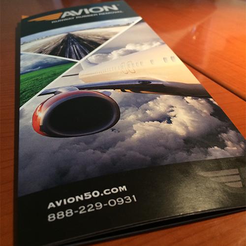 avion-brochure-thumb