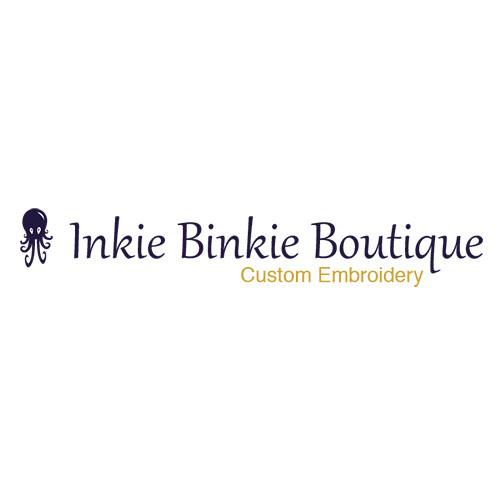 inkiebinkie_logo