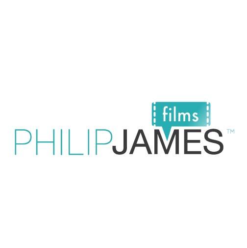 phillipjames_logo-55